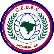 ESCUDO CEDBC