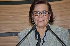 Guilherme apoiou Irma Lemos (PTB) à presidência da Câmara. gesto gerou contrariedade.