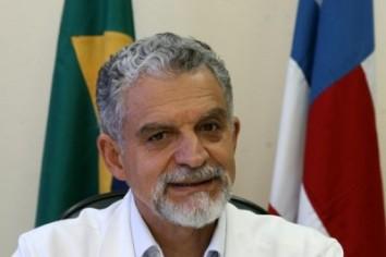 Paulo Bicalho