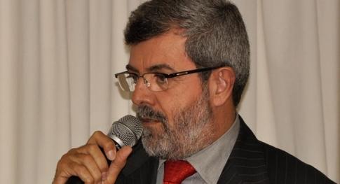 Elias Dourado