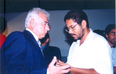 Guilherme-Menezes-e-Giorlando-Lima
