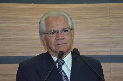 Álvaro Pithon