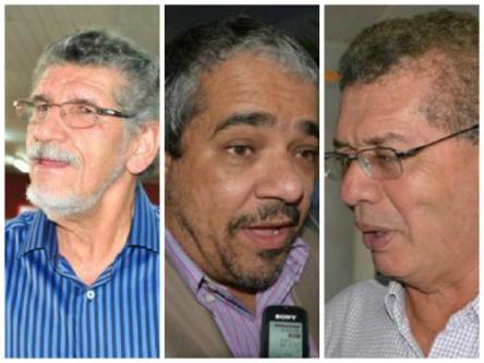 Herzem-Fabrício-e-Zé-Raimundo