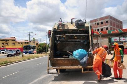 coleta-de-lixo-conquista