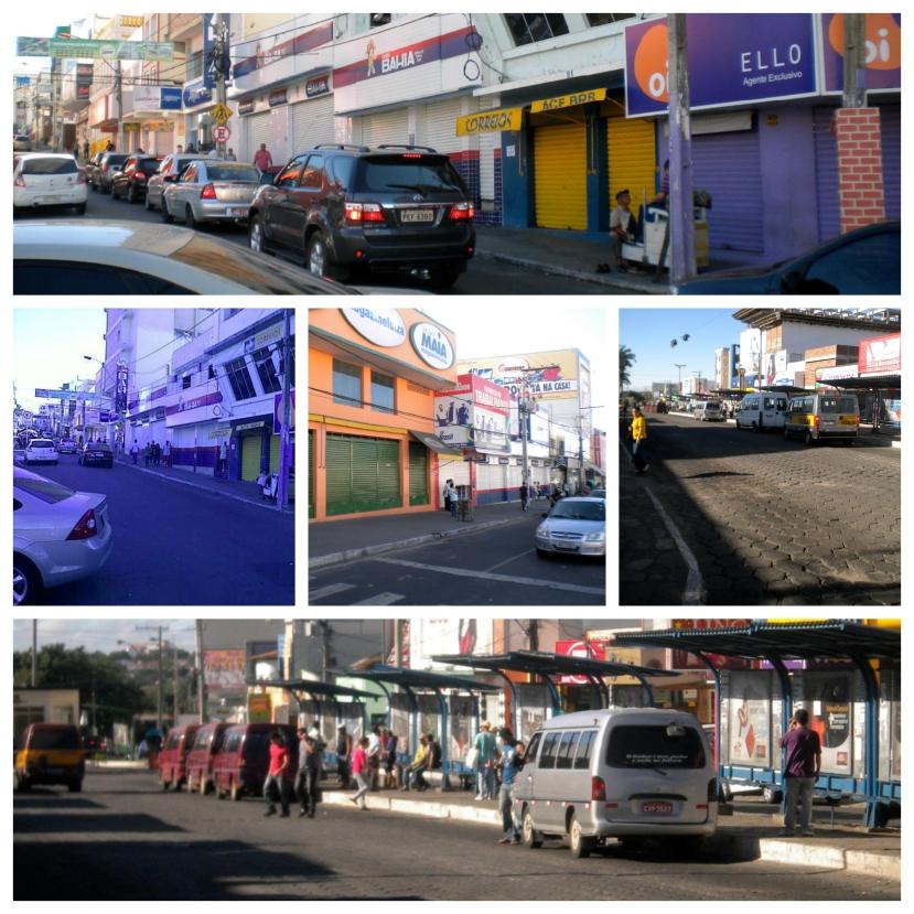 fotos-da-greve-de-2012