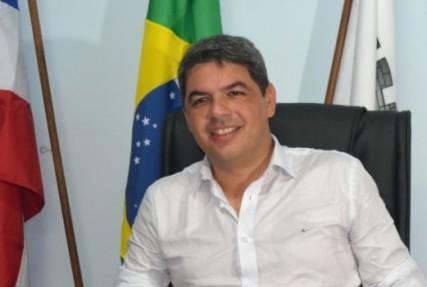 Leandro Mascarenhas Poções