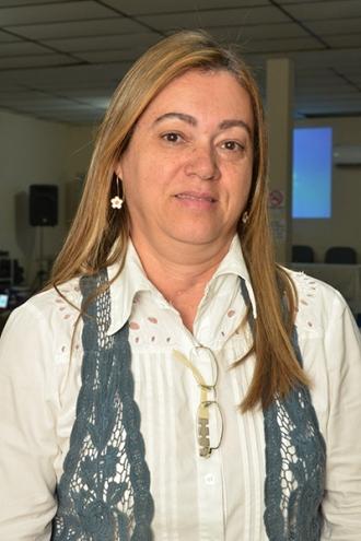 Marivone Batista