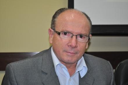 Paulo César Oiveira Agricultura