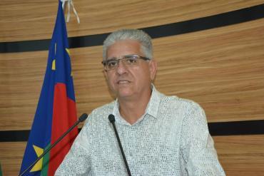 José Antônio Vieira