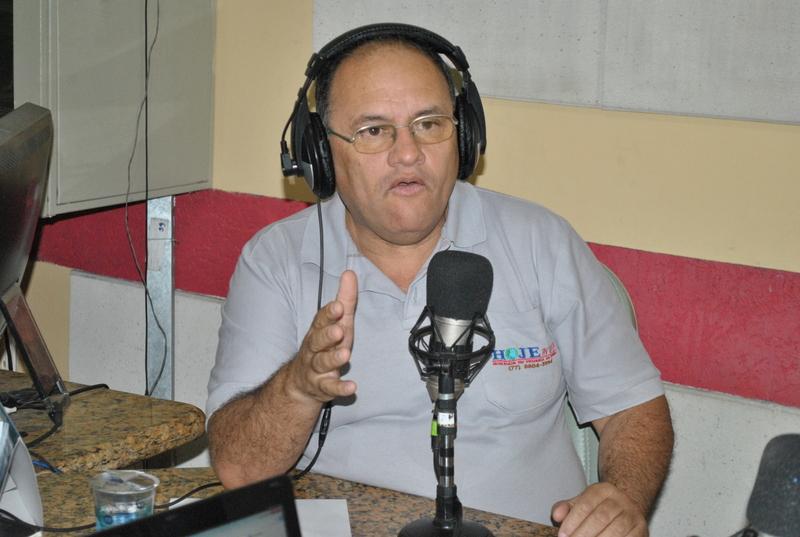 Paulo Nunes (2017_05_14 01_16_18 UTC)
