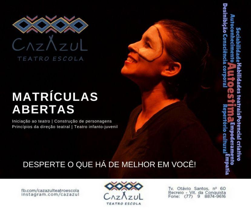 Teatro Adulto - Autoestima_preview