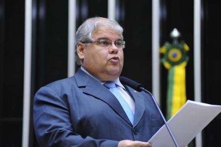 Lúcio Vieira Lima