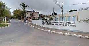 Uesb Conquista